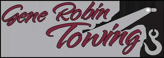Gene Robin Towing in Lafayette, LA